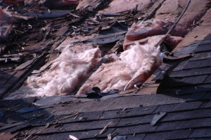 Improper Ventilation-Compacted Insulation-Rotted Roof Deck.jpg