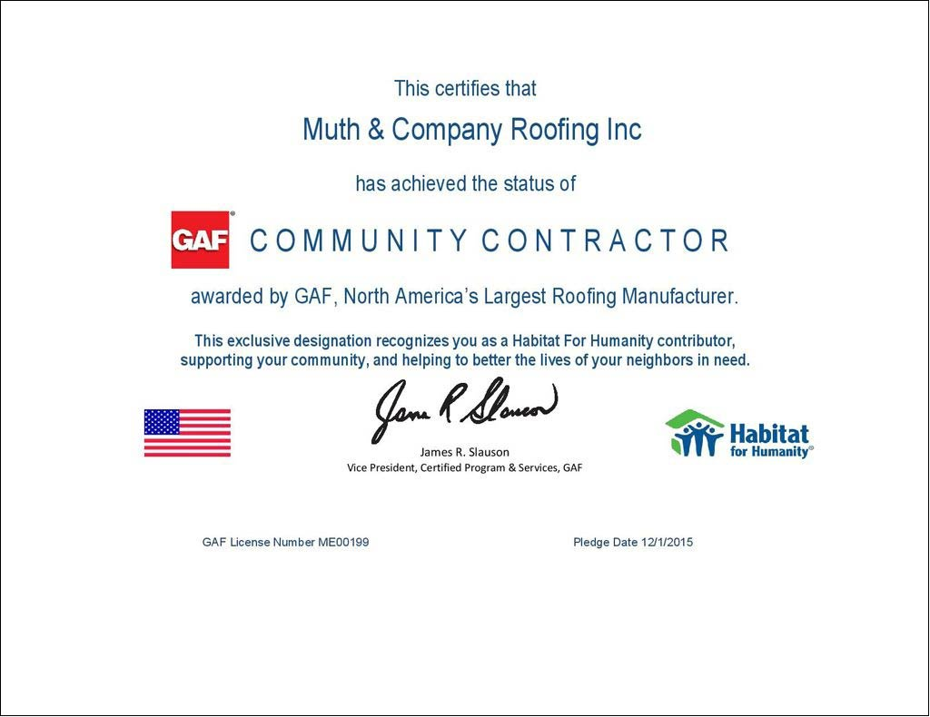 2016-GAF-Community-Contractor-Certificate-page-001-compressor