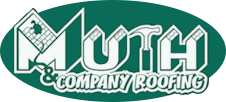 Muth & Company Roofing